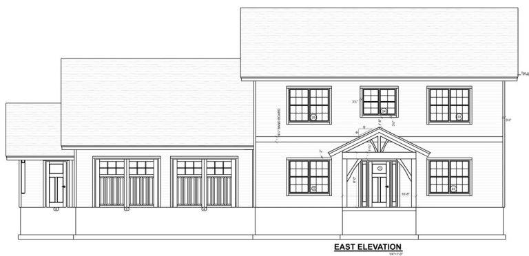 1812mahaffey | Sustainable Home | Allan Custom Homes
