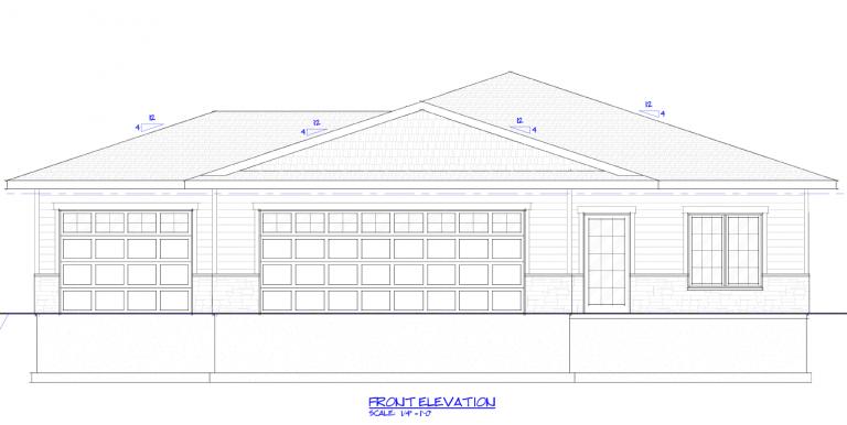 802windam | Sustainable Home | Allan Custom Homes