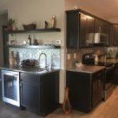 Cedar Rapids Sustainable Home